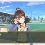 「ときめきアイドル」イベント予告