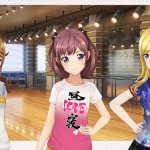 「ときめきアイドル」次回イベントはときめきBOOT★CAMP!