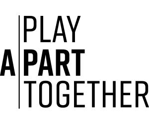 ゲームを規制する香川県とゲームと協力するWHO